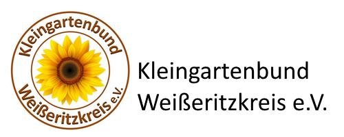Kleingartenbund Weisseritzkreis e.V.